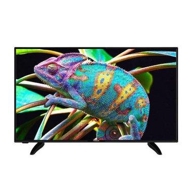 Телевизор Finlux 50-FUF-7061, 127 см, 4K , 50 inch, LED