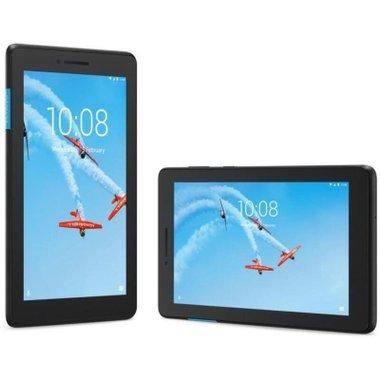 Таблет Lenovo TAB E8 WiFi GPS BT4.2 ZA3W0082BG , 1 GB, 16 GB
