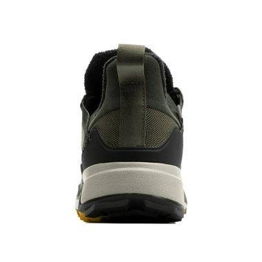 Adidas Terrex Trailmaker Cold Ready