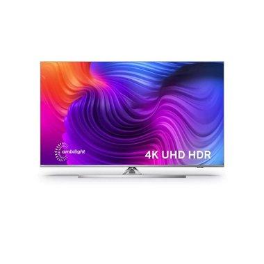 Телевизор Philips 43PUS8506/12 , 109 см,4K , 43 inch, LED