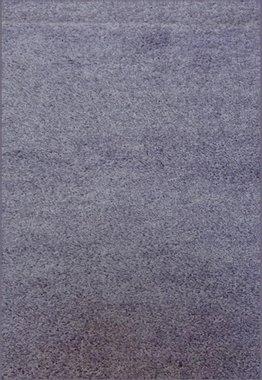 КИЛИМ 120Х160 САХАРА ЛИЛА