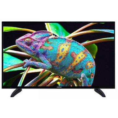 Телевизор Finlux 40-FFA-5230 SMART , 101 см, 1920x1080 FULL HD , 40 inch, Smart TV
