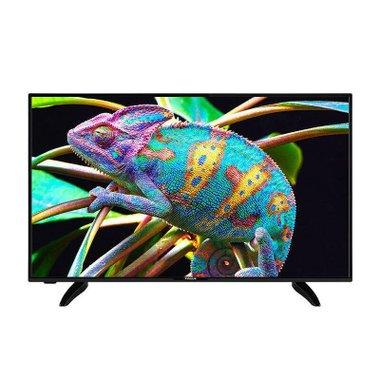Телевизор Finlux 43-FUF-7061 UHD SMART , 109 см, 3840x2160 UHD-4K , 43 inch, LED  , Opera , Smart TV