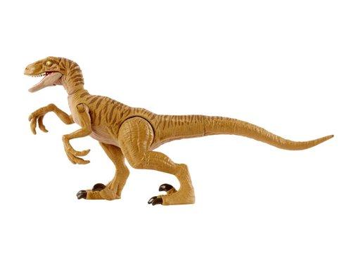 Mattel Играчка Jurassic World