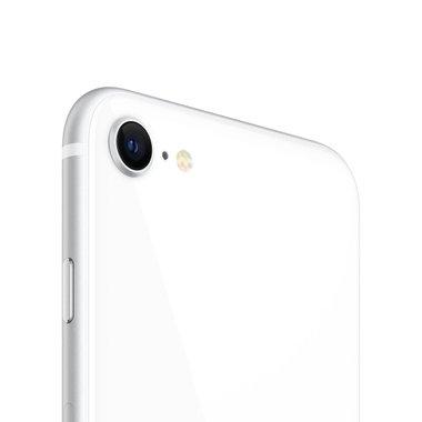 Смартфон Apple iPhone SE2 256GB White mxvu2 , 256 GB, 3 GB