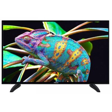 Телевизор Finlux 39-FHA-5230 SMART , 1366x768 HD Ready , 39 inch, 99 см, LED  , Smart TV