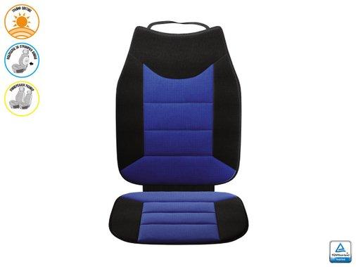 Подложка за седалка