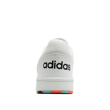 Adidas Hoops 2.0 CMF C