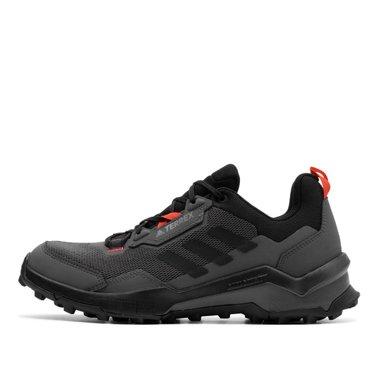 Adidas Terrex AX4