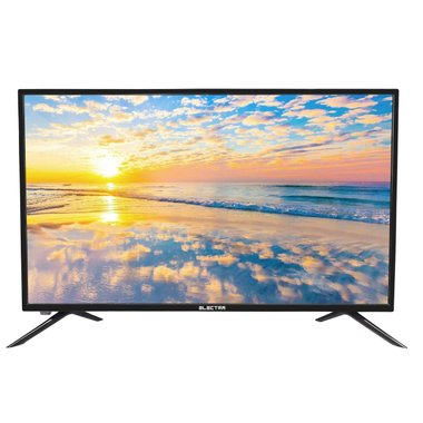 Телевизор Electra 32X1922 , 1366x768 HD Ready , 32 inch, 81 см, LED