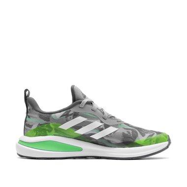 Adidas FortaRun