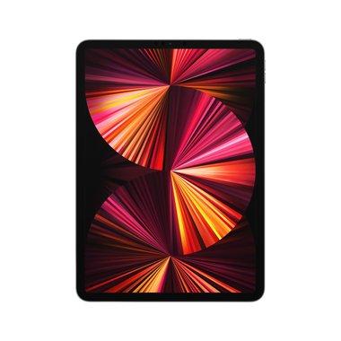 "Таблет Apple iPad Pro 12.9"" (5th) Cell 512GB Space Gray mhr83 , 512 GB, 8 GB"