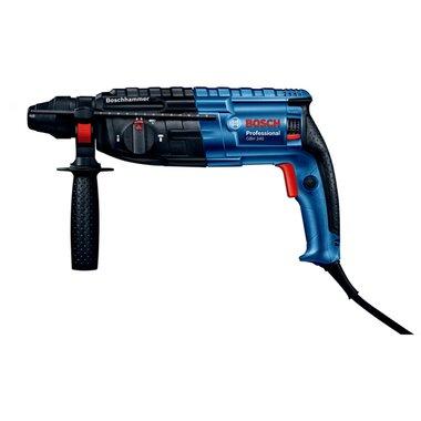Перфоратор Bosch Blue GBH 240