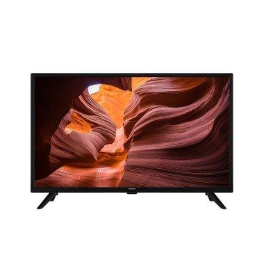 Телевизор Hitachi 32HAE2250 ANDROID SMART TV , 1366x768 HD Ready , 32 inch, 81 см, Android , Smart TV