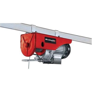 Електрически телфер Einhell TC-EH 250