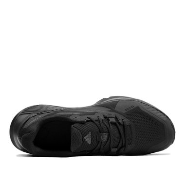 adidas Terrex Soulstride