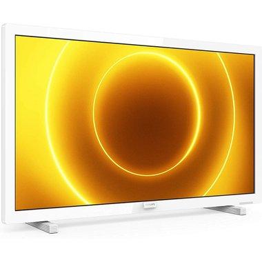 Телевизор Philips 24PFS5535/12 , 1920x1080 FULL HD , 24 inch, 61 см, LED