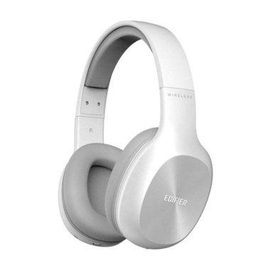 Слушалки EDIFIER W800 /BT/WHITE
