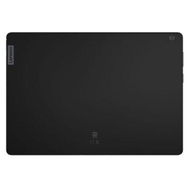 "Таблет LENOVO TAB M10 HD WI-FI BK ZA4G0075BG  16 GB, 10.1 "", RAM 2 GB"