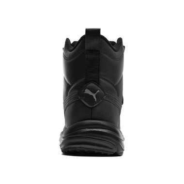 Puma Axis TR Boot Winter MU