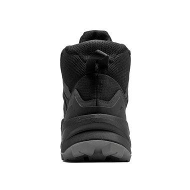 Adidas Terrex Swift R3 Mid Gore-Tex