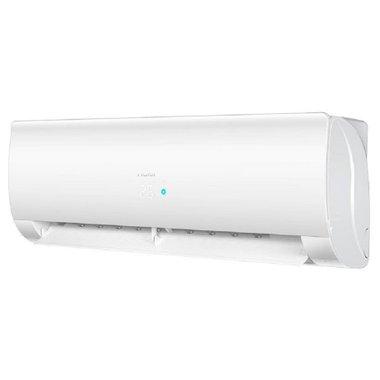 Инверторен климатик HAIER AS35S2SF2FA-3 / 1U35S2SM1FA