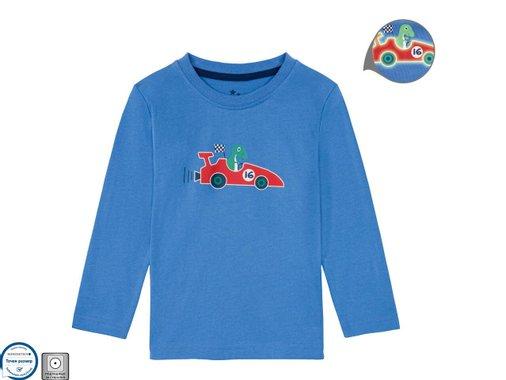 Детска блуза за момчета