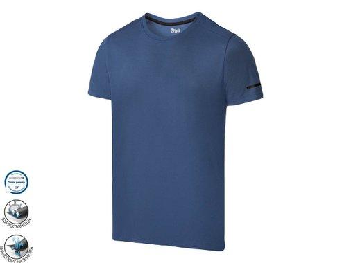 Мъжка спортна тениска