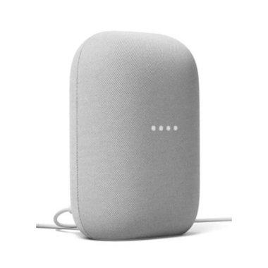 Портативна колонка Google Nest Audio