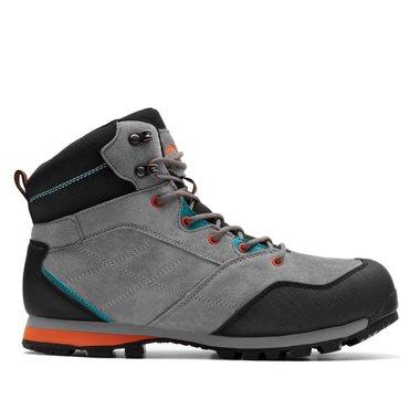 Elbrus Condis Mid WP