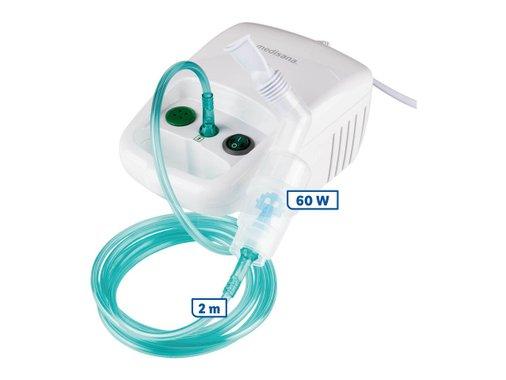 Инхалатор