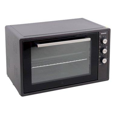Готварска печка SNAIGE SNO 7058 BL