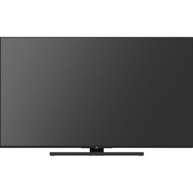 Телевизор JVC LT-65VAQ8100 4K Ultra HD QLED 164 см