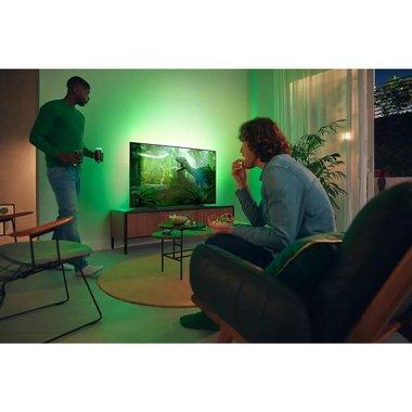 Телевизор Philips 65OLED706/12 , 165 см, 4K , 65 inch