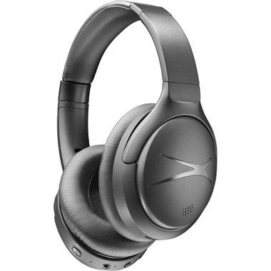 Стерео слушалки ALTEC LANSING EXCELLENCE ANC B