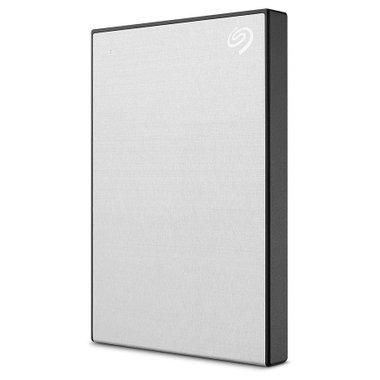 Хард диск SEAGATE BACKUP PLUS SLIM STHN1000401