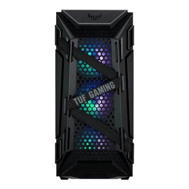 Гейминг настолен компютър GPLAY TUF RTX 2060 Powered by ASUS  AMD RYZEN 5