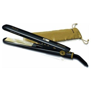 Преса за коса TAURUS DIV. PRO SLIM LOOK  130-200 C, CERAMIC