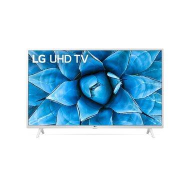Телевизор LG 43UN73903LE , 109 см, 4K , 43 inch