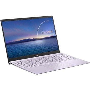 "Ултрабук ASUS ZenBook UX325EA-OLED-WB504T  13.3"""