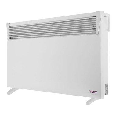 Конвектор TESY CN 03 150 MIS F HeatEco  1500.0 W