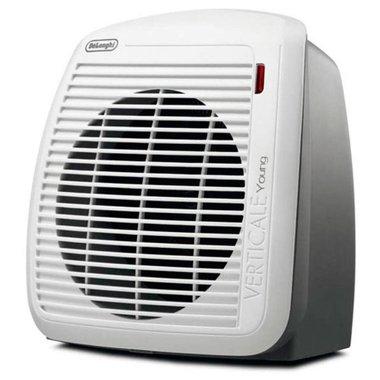 Вентилаторна печка DELONGHI HVY 1030  2000.0 W