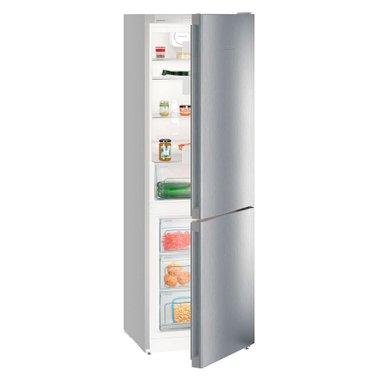 Хладилник с фризер LIEBHERR CPEL 4313  186.00 см