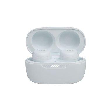 True wireless слушалки JBL FREE LIVE NC