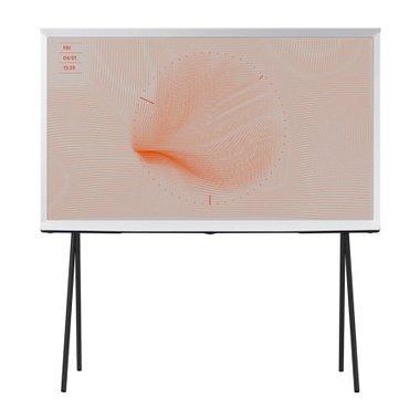 Телевизор SAMSUNG QE-43LS01T 4K QLED 108.0 см