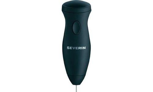 Уред за фрапе Severin SM 3590 машинка за разбиване