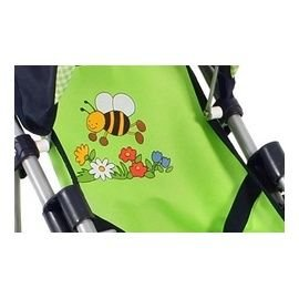 Детска количка за кукли Bayer Chic 2000 612 16 Dol
