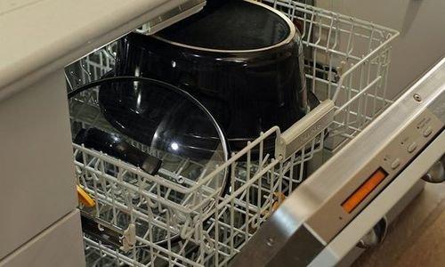 Уред за бавно готвене Crock-Pot SCCPBPP605-050 5.7