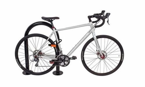 Катинар за велосипед Kryptonite Evolution LS 00102