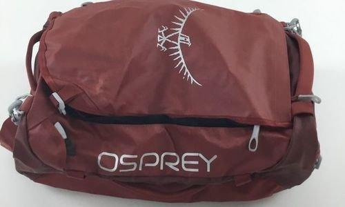 Раница Сак Osprey Transporter 40 литра спортен сак